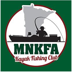 Minnesota Kayak Fishing Association