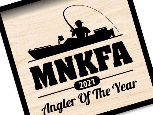 MNKFA-2021-Kayak-Angler-Of-The-Year