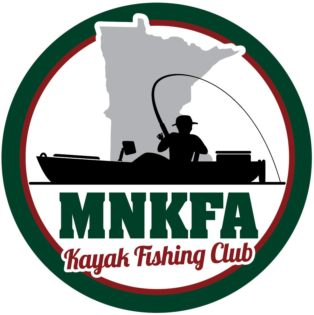 MNKFA Sticker 2021