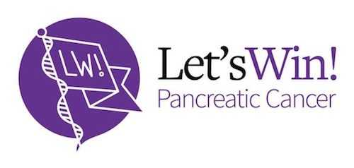 Lets Win! Pancreatic Cancer
