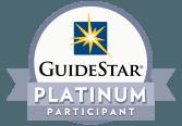 Guidestar