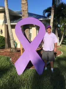 Steven W SW Florida