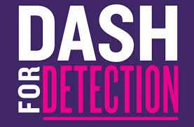 dash for Detection