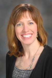 Cindy L. Carmack, Ph.D.