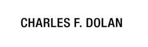 Charles F. Dolan