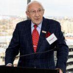 Dr. Robert F. Vizza