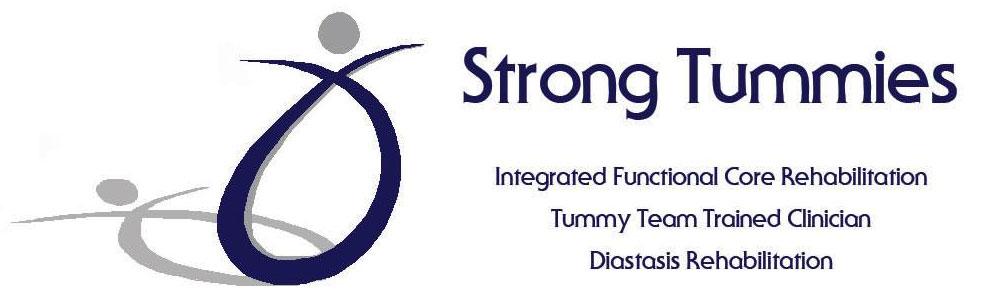 Strong Tummies
