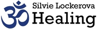 Silvie Lockerova Healing