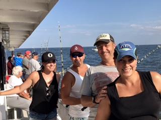 FishingPhotoGroup