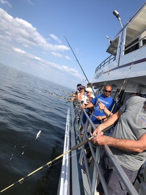 FishingPhotos