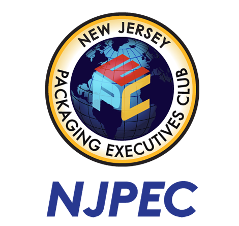 New Jersey Packaging Executive Club