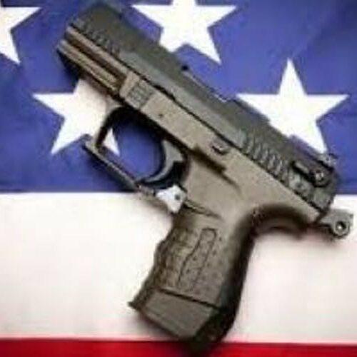 CCW GUN IMAGE