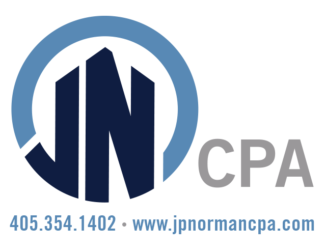 joseph-norman-yukon-edmond-tax-cpa