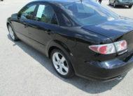 2006 Mazda6