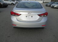 2012 HYUNDAI ELANTRA LIMITED. REALLY COOL CAR . LIMITED MODEL WITH GREAT GAS MILEAGE.