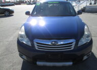2011 SUBARU OUTBACK 2.5i AWD. ONE OF THE BEST VEHICLES ON THE ROAD TODAY. LOTS OF OPTIONS AND ALL WHEEL DRIVE TOO!