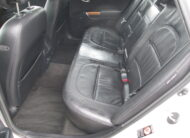 2011 HYUNDAI AZERA LIMITED. LOADED WITH OPTIONS AND LOW MILEAGE. VERY SHARP CAR.