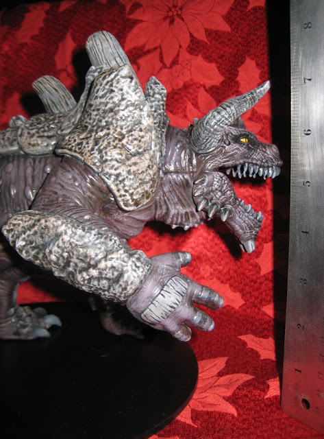 Interview with a Miniatures and Games Publisher: Jey Legarie from Dungeon Crawler™