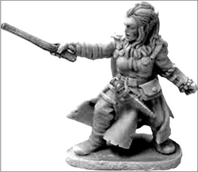 Frostgrave Forgotten Pacts Nickstarter