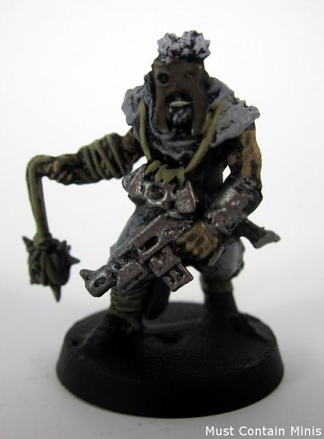 Rogue Stars: Pirate Crew