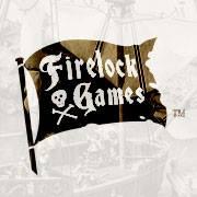 Last Week at Firelock Games