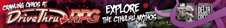 Halloween Sale for the Wargamer – DriveThruRPG