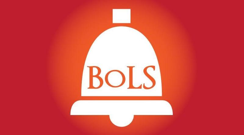 Bell of Lost Souls Logo