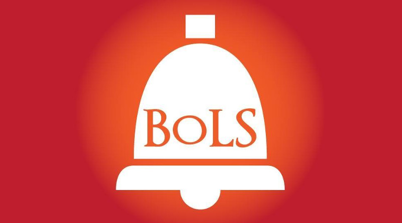 Bell of Lost Souls Logo