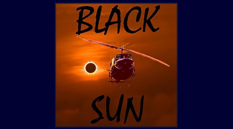 Black Sun Coming to Kickstarter