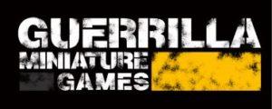 Guerrilla Miniature Games
