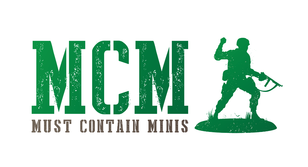 Made in Canada Miniatures and Games