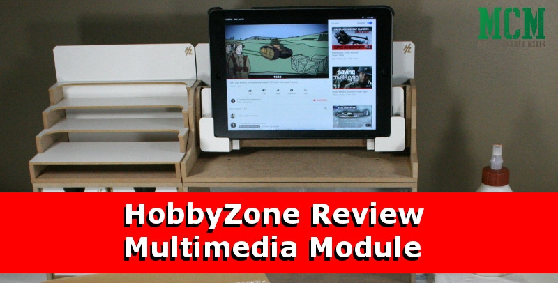 Top 5 Bell of Lost Souls Posts - I pad holder review