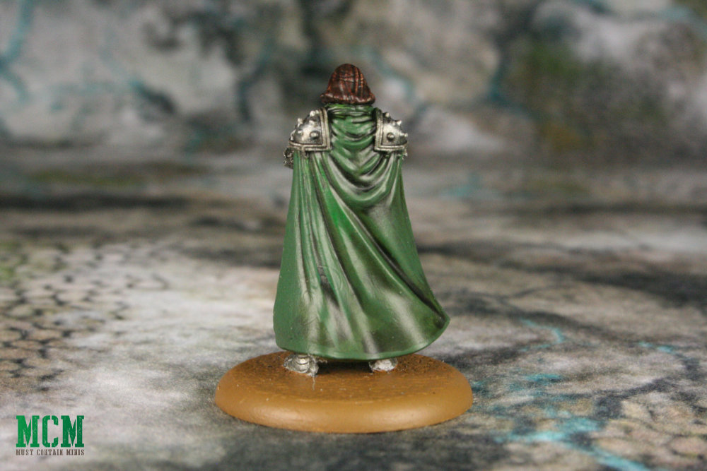 Song of Ice and Fire Independent Miniature