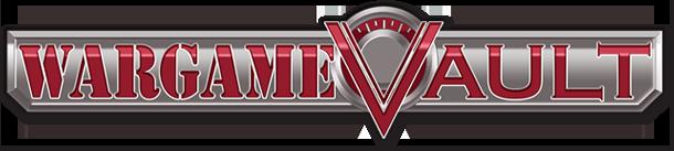 Support MCM – Wargame Vault Sales Page
