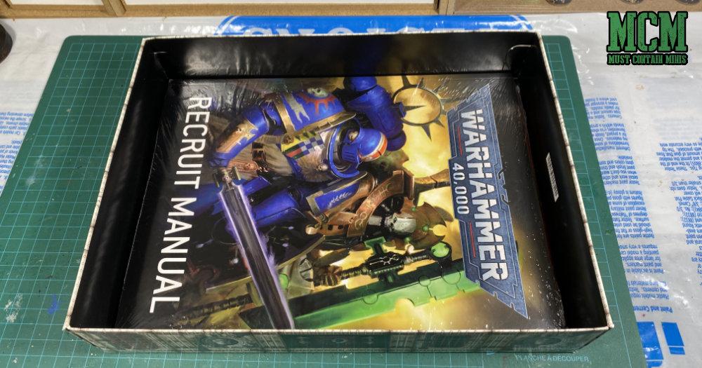 Warhammer Starter Set