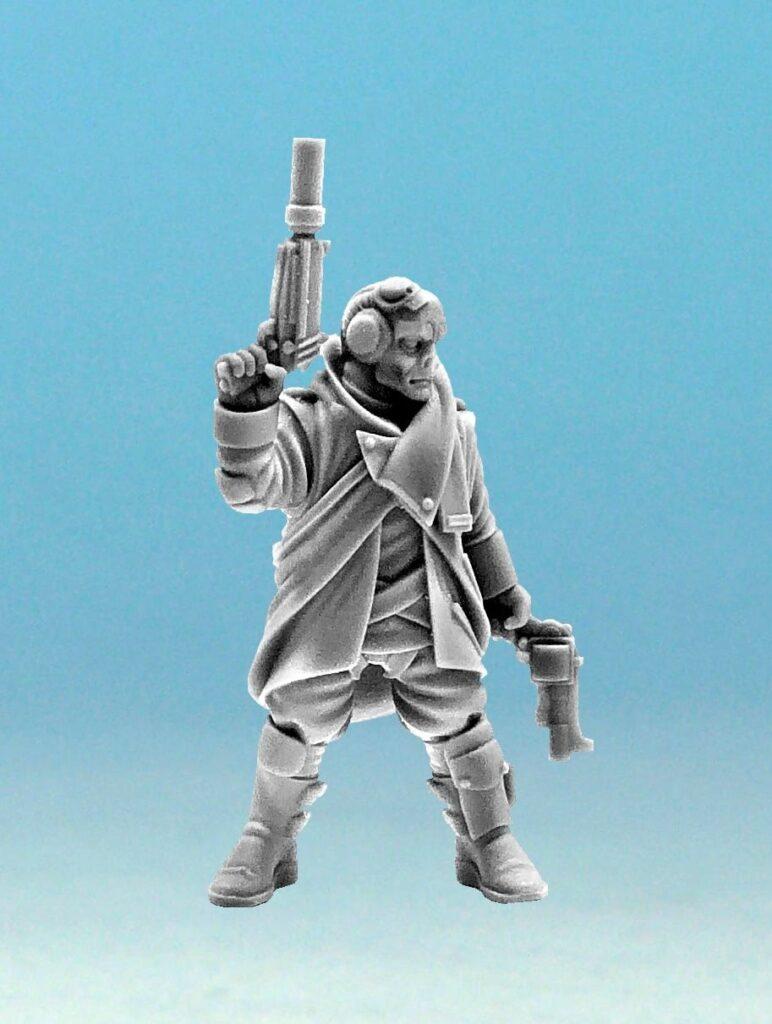 Image from the Stargrave Nickstarter
