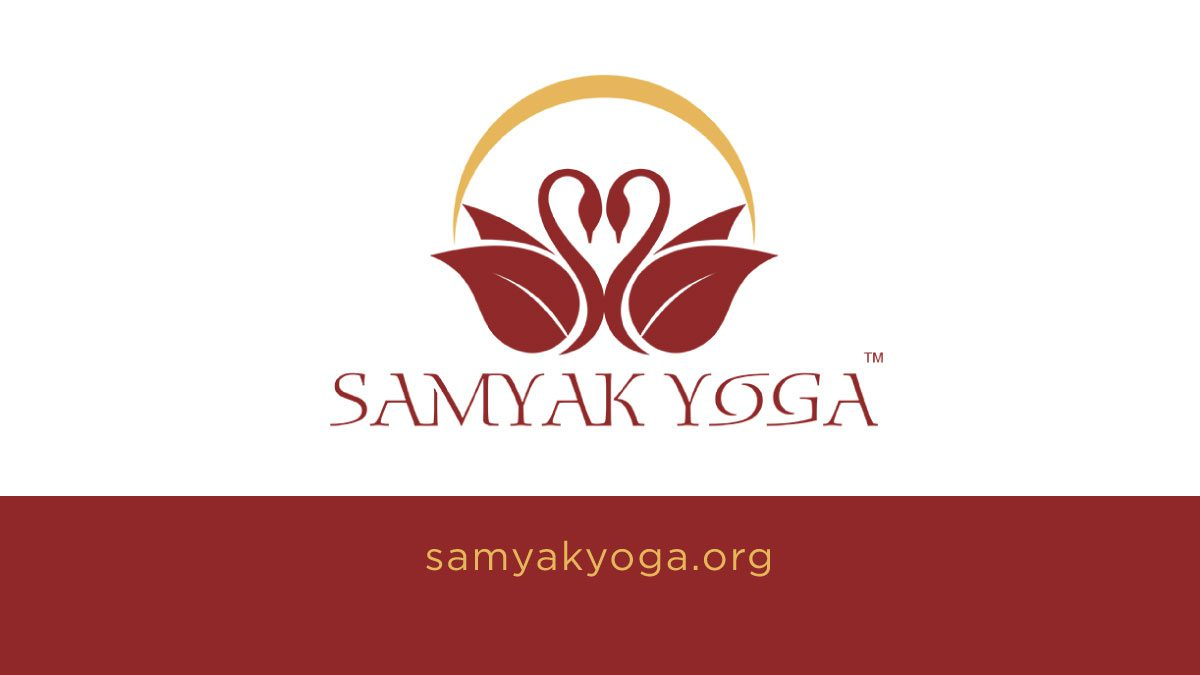 Best Yoga Ashrams India | Samyak Yoga - Mysore