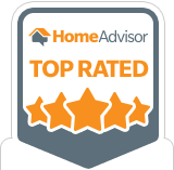 Ecogen Pest Control, LLC is a HomeAdvisor Top Rated Pro