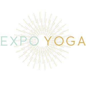 Expo Yoga