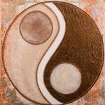 ying-yang02