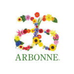 www.miljenkakurtin.arbonne.com