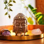 Forfait Méditation -150$