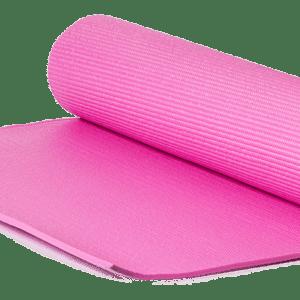 Forfait Yoga -Activation