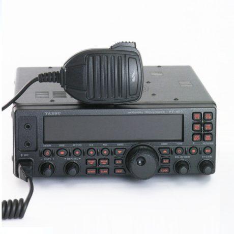FT450D