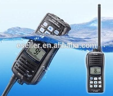 IC-M36-VHF-Marine-Handheld-Radio (1)
