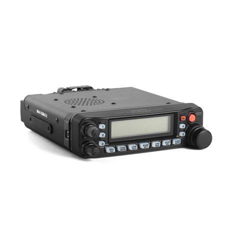 VSY-FT-7900R_2