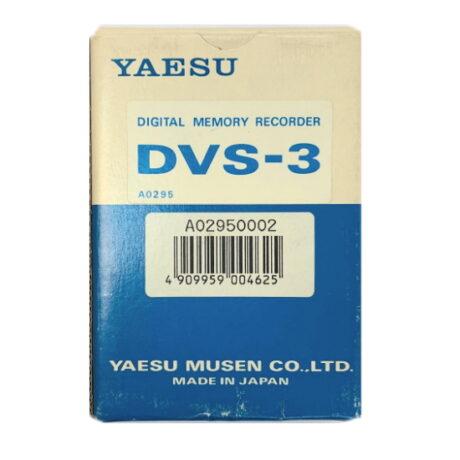 DVS_1
