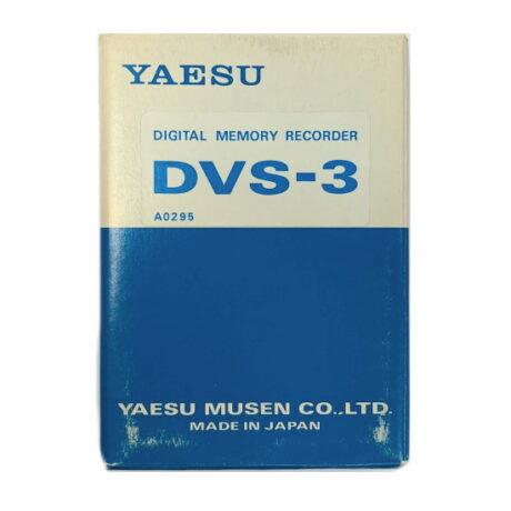 DVS_2