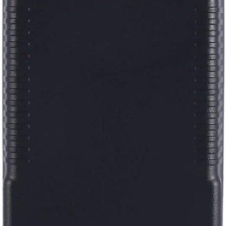 YAESU FNB-101LI1