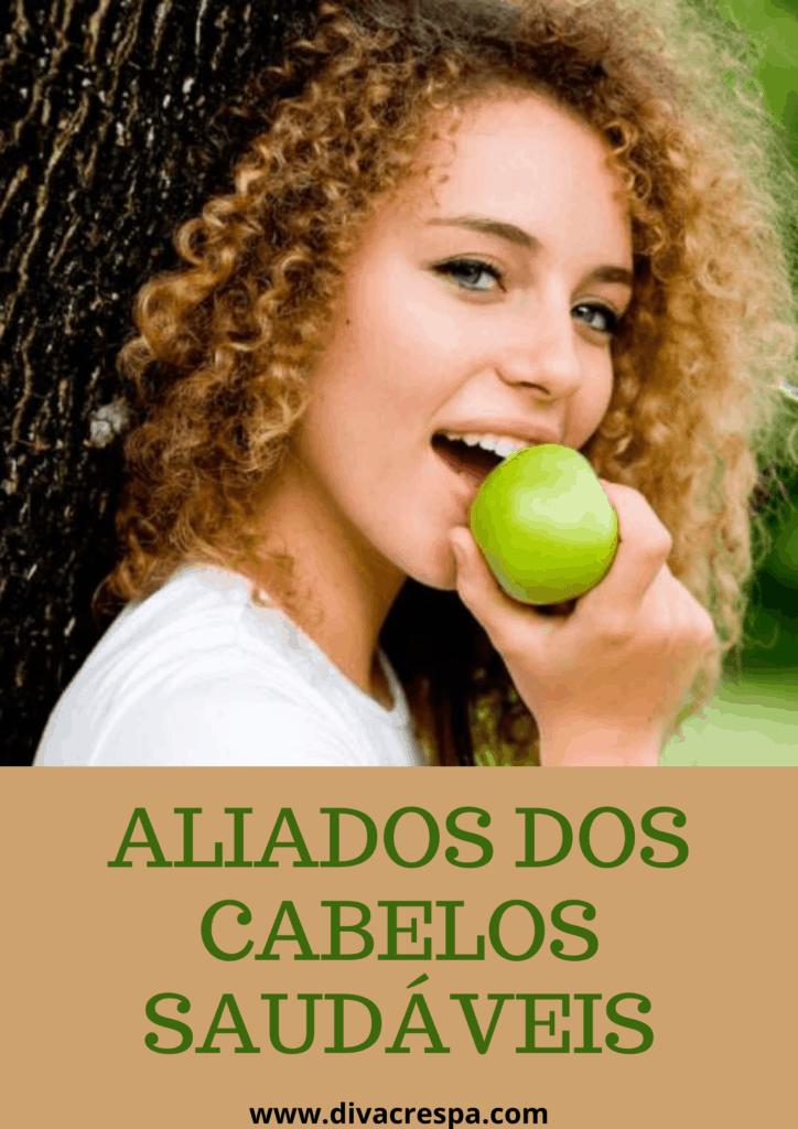ALIADOS-DOS-CABELOS-SAUDÁVEIS